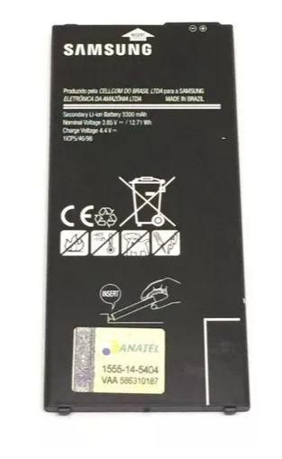 Bateria J7 Prime g610