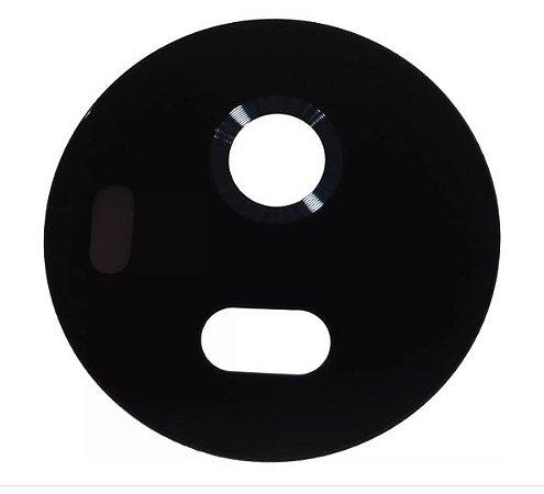 Lente Vidro da Camera Moto G5s xt1793