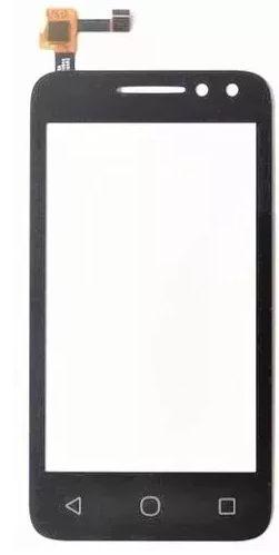 Tela Touch Alcatel One Touch Pixi 4 4034 4034e
