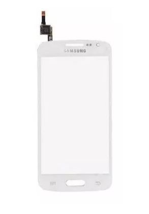 Tela Touch Galaxy Galaxy S3 Slim G3812 3812 Branco