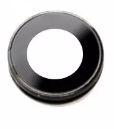 Lente Vidro Camera Iphone 7