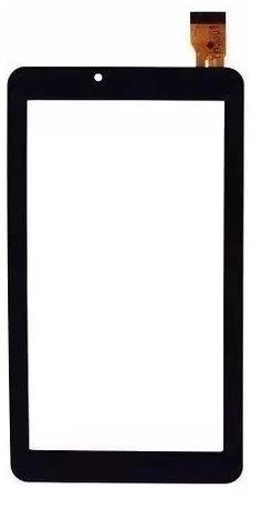 Tela Touch Vidro Tablet Dl Play Kids Tx330 Tx330bra
