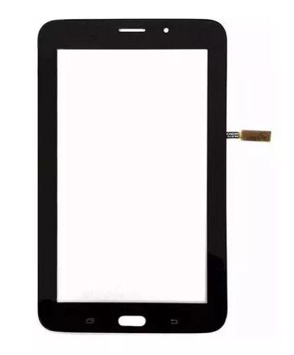 Tela Touch Vidro Galaxy Tablet T116