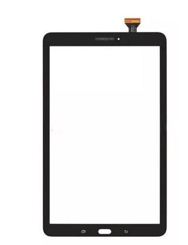 Tela Touch Vidro Galaxy Tab E 9.6 T560 T561