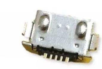 Conector De Carga Lg K9 X210