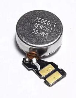 Vibra Call G7 Power Xt1955 retirado