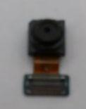 Camera Frontal A5 2016 A510 Retirado