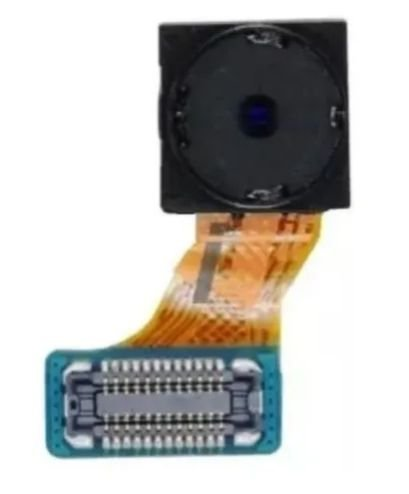 Camera Frontal j5 J500 Retirada