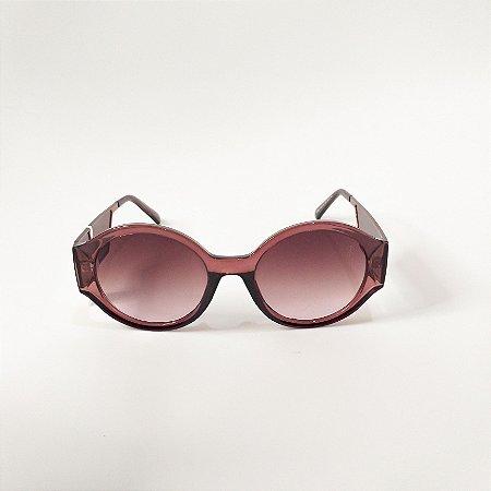 Óculos De Sol Mustbe Gabriela Markus Pinhão