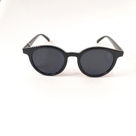 Oculos de sol Mustbe