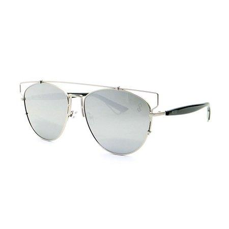 Óculos de Sol - MustBe