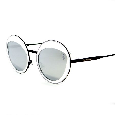 Óculos de Sol MustBe Claus e Vanessa Around
