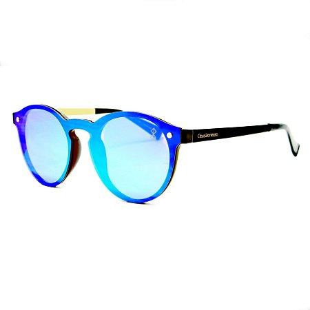Óculos de Sol Vanessa - Blue Ocean