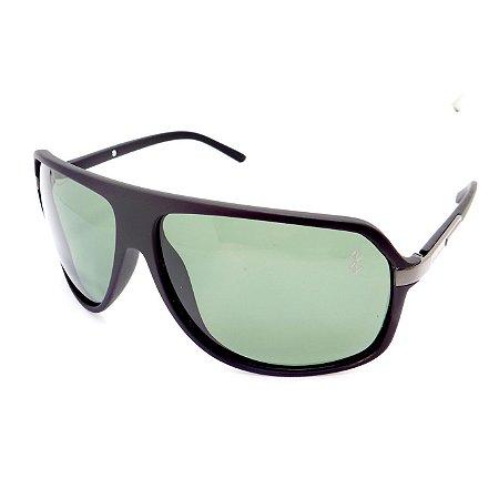 Óculos de Sol MustBe Claus e Vanessa Holo