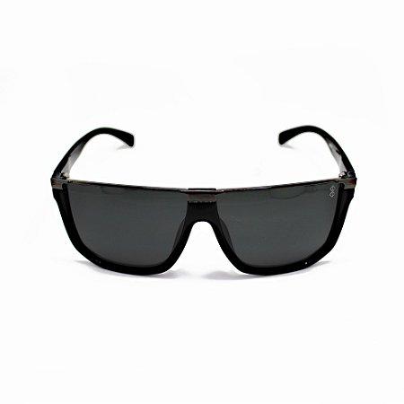 Óculos de Sol MustBe Carpe Vita Trinity