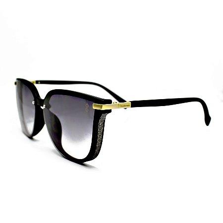 Óculos de Sol MustBe - Claus E Vanessa