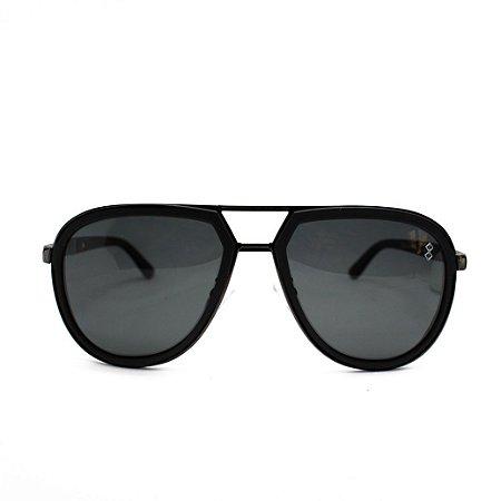 Óculos de Sol MustBe Carpe Vita Magna