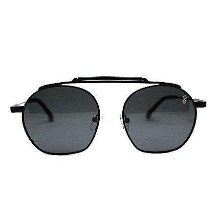 Óculos de Sol MustBe Carpe Vita Neo