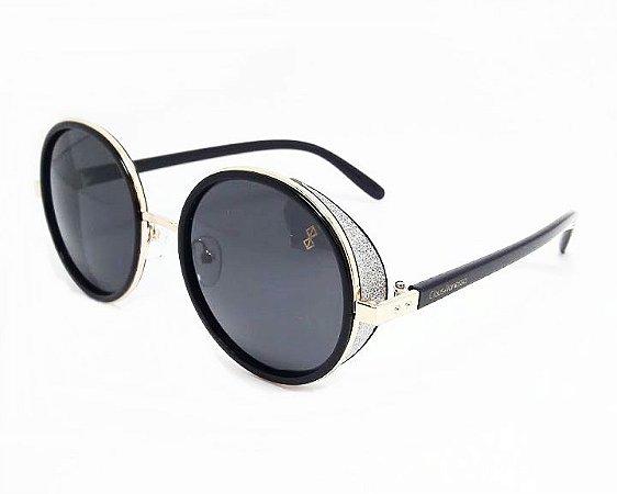 Óculos de Sol Mustbe CeV