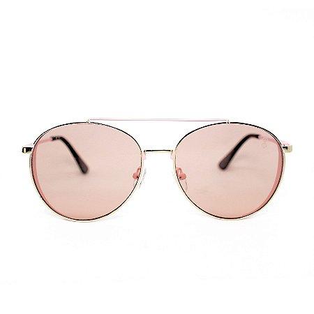 Óculos de Sol MustBe Claus e Vanessa Amélie