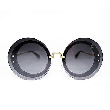 Óculos de Sol MustBe Claus e Vanessa Disco II