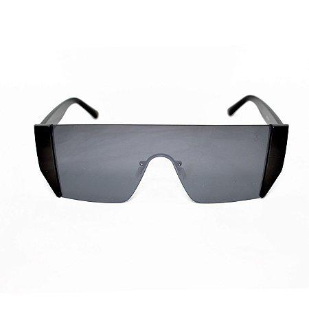 Óculos de Sol MustBe Claus e Vanessa Posto 6