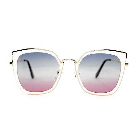 Óculos de Sol MustBe 2019 Prysma