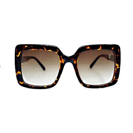Óculos de Sol MustBe 2019 Square-F