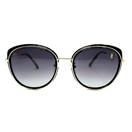 Óculos de Sol MustBe 2019 Slim Frame
