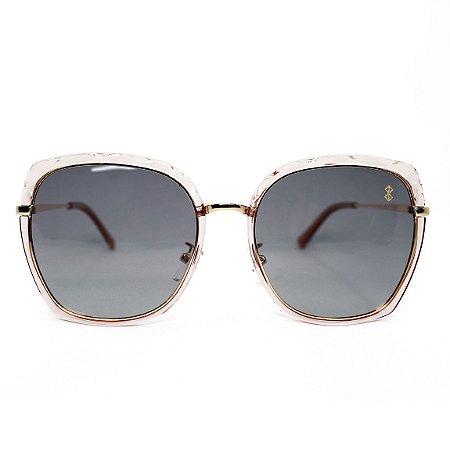 Óculos de Sol MustBe Claus e Vanessa 2019 Tallahassee