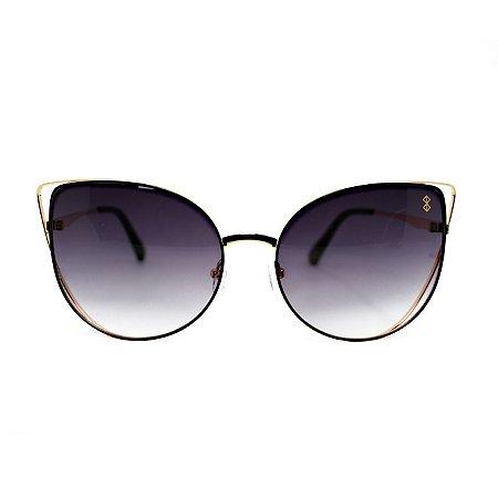 Óculos de Sol MustBe Kitty Purple
