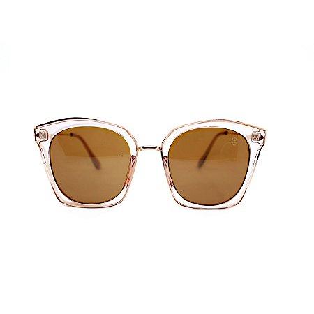 Óculos de Sol MustBe X-Nude Slim