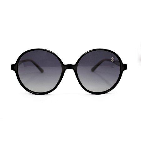 Óculos de Sol MustBe Spectre Black