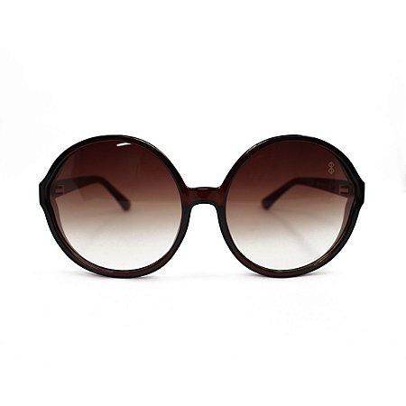 Óculos de Sol MustBe Jackie Brown