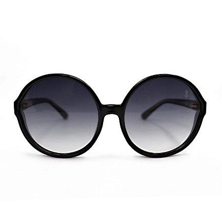 Óculos de Sol MustBe Jackie Black