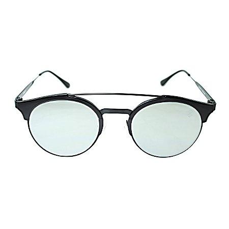 Óculos de Sol MustBe Claus e Vanessa 2019 Pinwheel Black