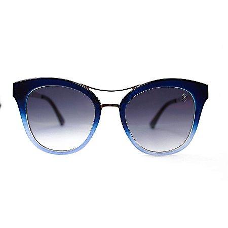 Óculos de Sol MustBe Desdemona Blue
