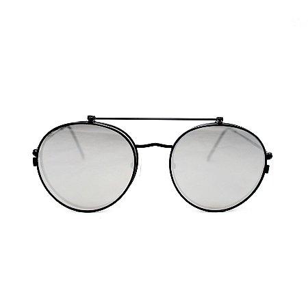 Óculos de Sol Mustbe Serginho Moah I Clip On