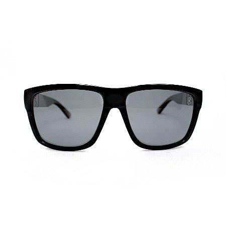 Óculos de Sol Mustbe Serginho Moah III