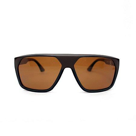 Óculos de Sol Mustbe Serginho Moah V