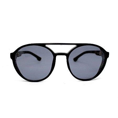Óculos de Sol Mustbe Claus e Vanessa '20 Scope X