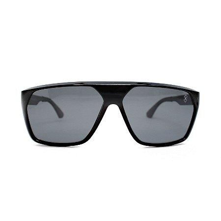 Óculos de Sol Mustbe Serginho Moah X