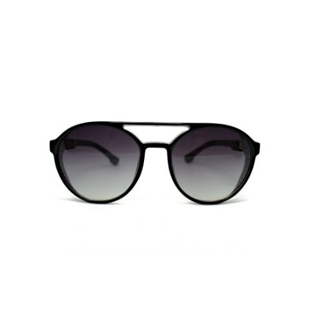 Óculos de Sol Mustbe Claus e Vanessa '20 Scope Glossy K