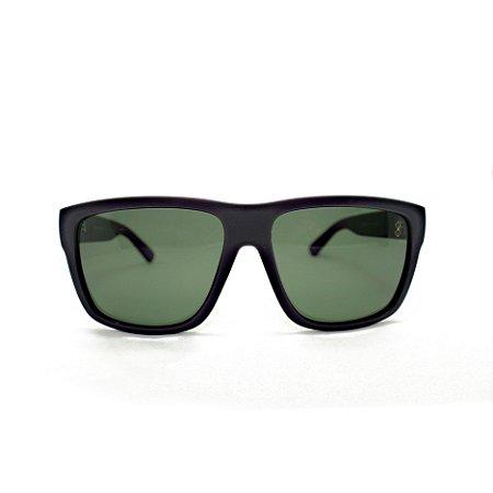 Óculos de Sol Mustbe Serginho Moah XI