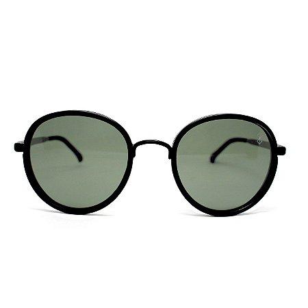 Óculos de Sol Mustbe Lager