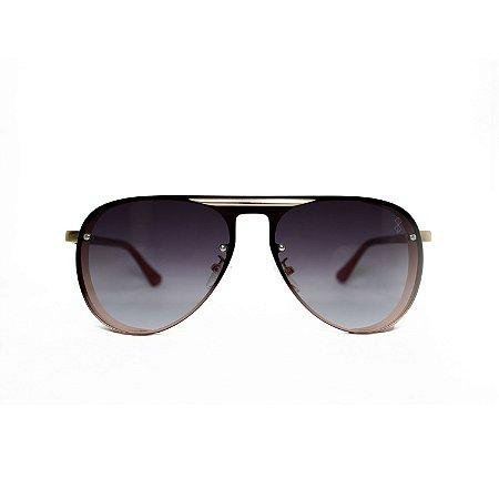 Óculos de Sol Mustbe Claus e Vanessa '20