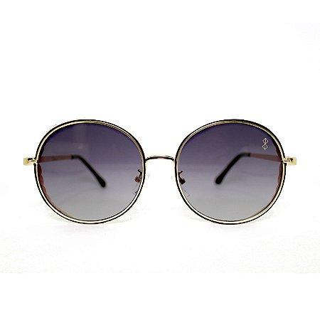 Óculos de Sol Mustbe Collection X Ace