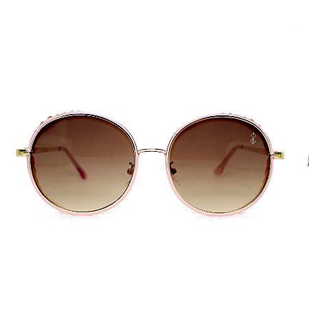 Óculos de Sol Mustbe Collection X Deuce