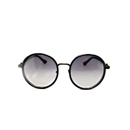 Óculos de Sol Mustbe Claus e Vanessa 2020 Go Go Gray