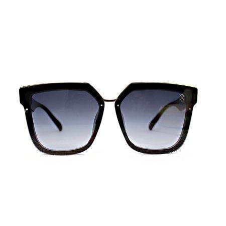 Óculos de Sol Mustbe Freddo Gray